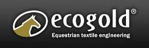 Ecogold