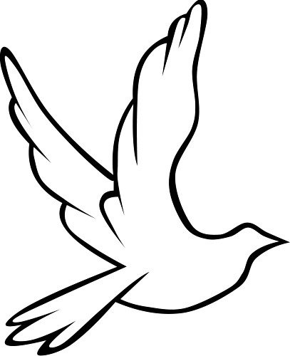dove_symbol
