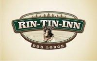 Rin Tin Inn