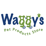 Waggy's